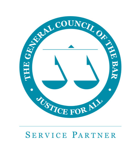 bar council service partner.png