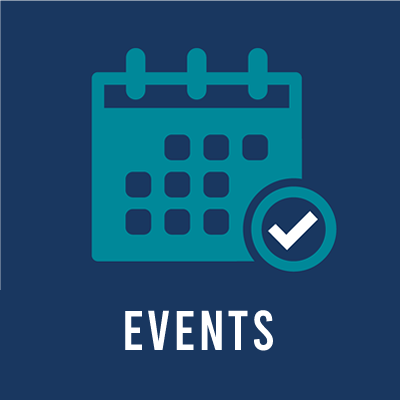 GDPR Events for legal profession