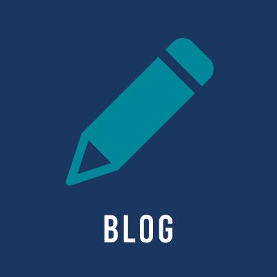 GDPR Blog for legal profession