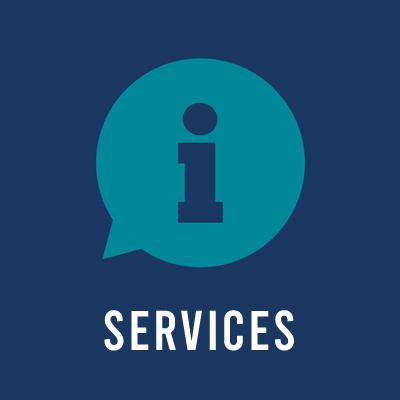 GDPR legal services