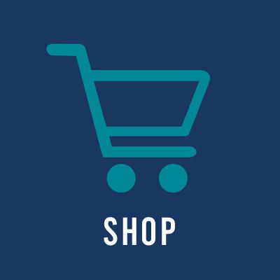 Online shop for GDPR training