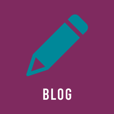 GDPR Blog for business