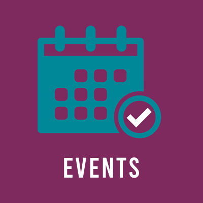 GDPR events for business