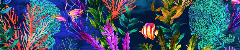 tropical-corals-fabric-small.jpg