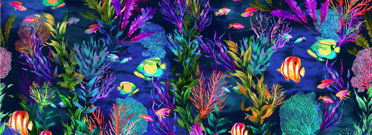tropical-corals-fabric.jpg