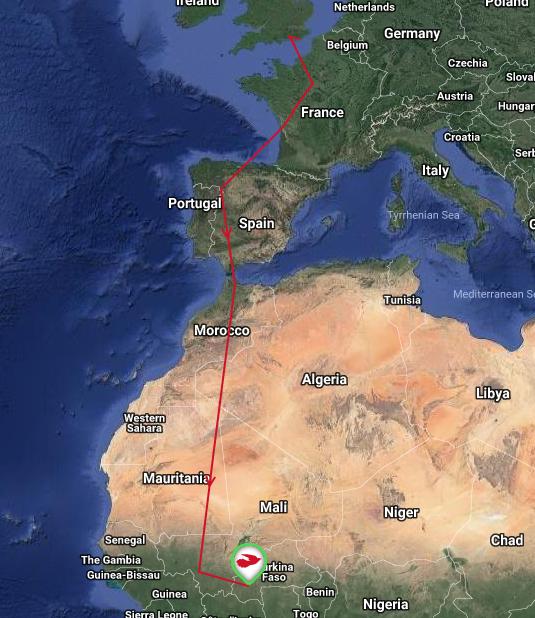 knepp cuckoo map.png
