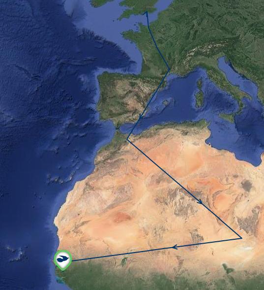 lambert cuckoo map.png