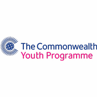 Commonwealth Youth Programme