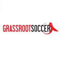 Grassroot Soccer Charity