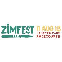 ZimFest Live London