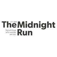 The Midnight Run