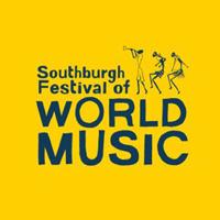 Southburgh Festival of World Music