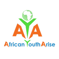 African Youth Arise