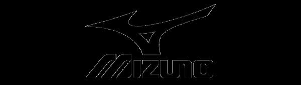 brand-logos-mizuno.png