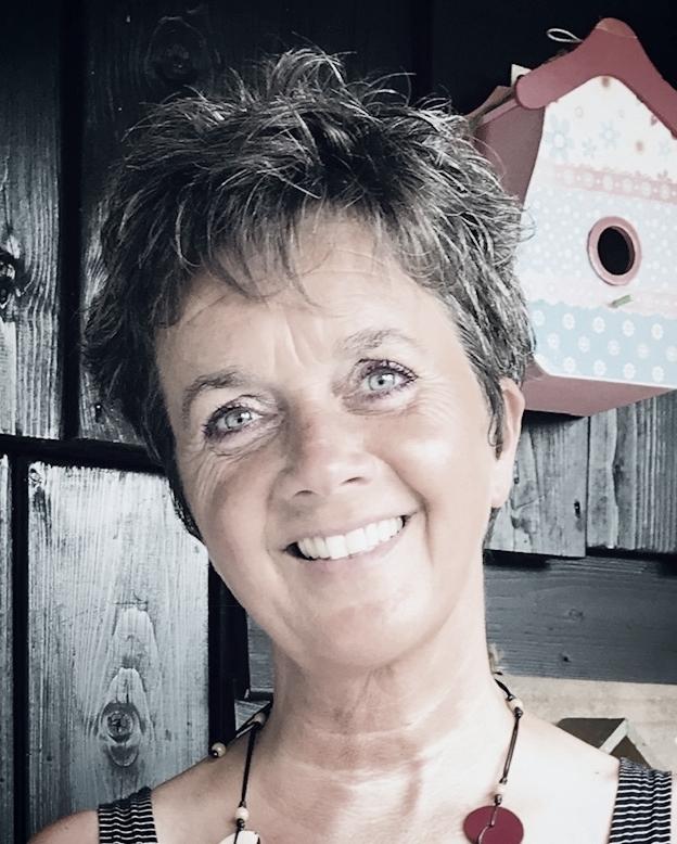 Jeanine Mulder Pikler Pedagoog