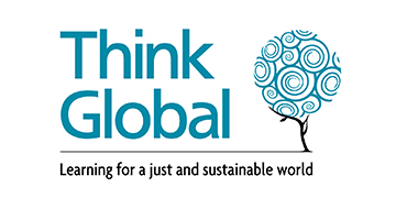 Think-Global-logo-360x180.jpg