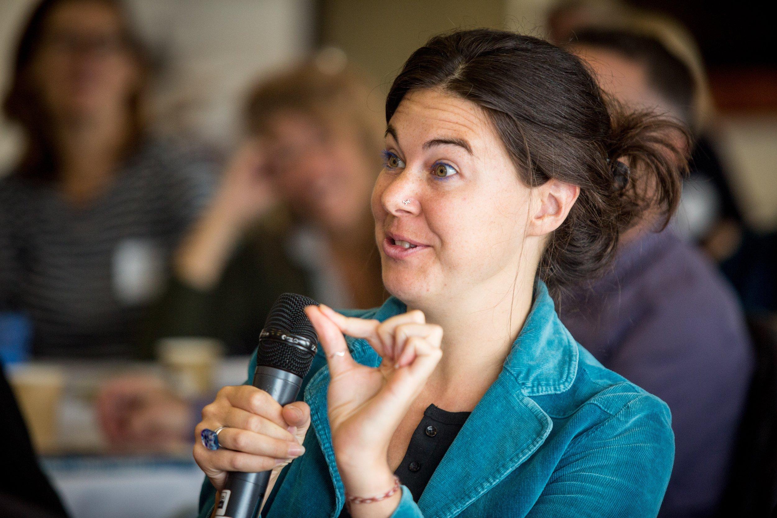 Adele Bates - Creative Educatorwww.adelejbates.co.uk