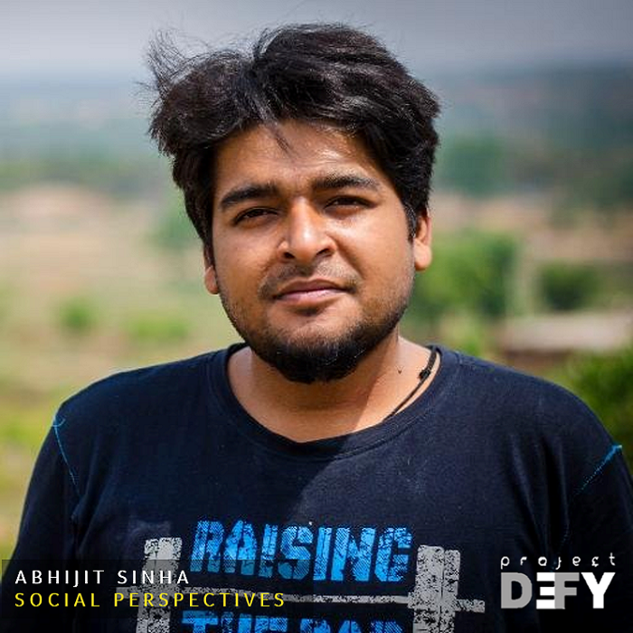 Abhijit.png