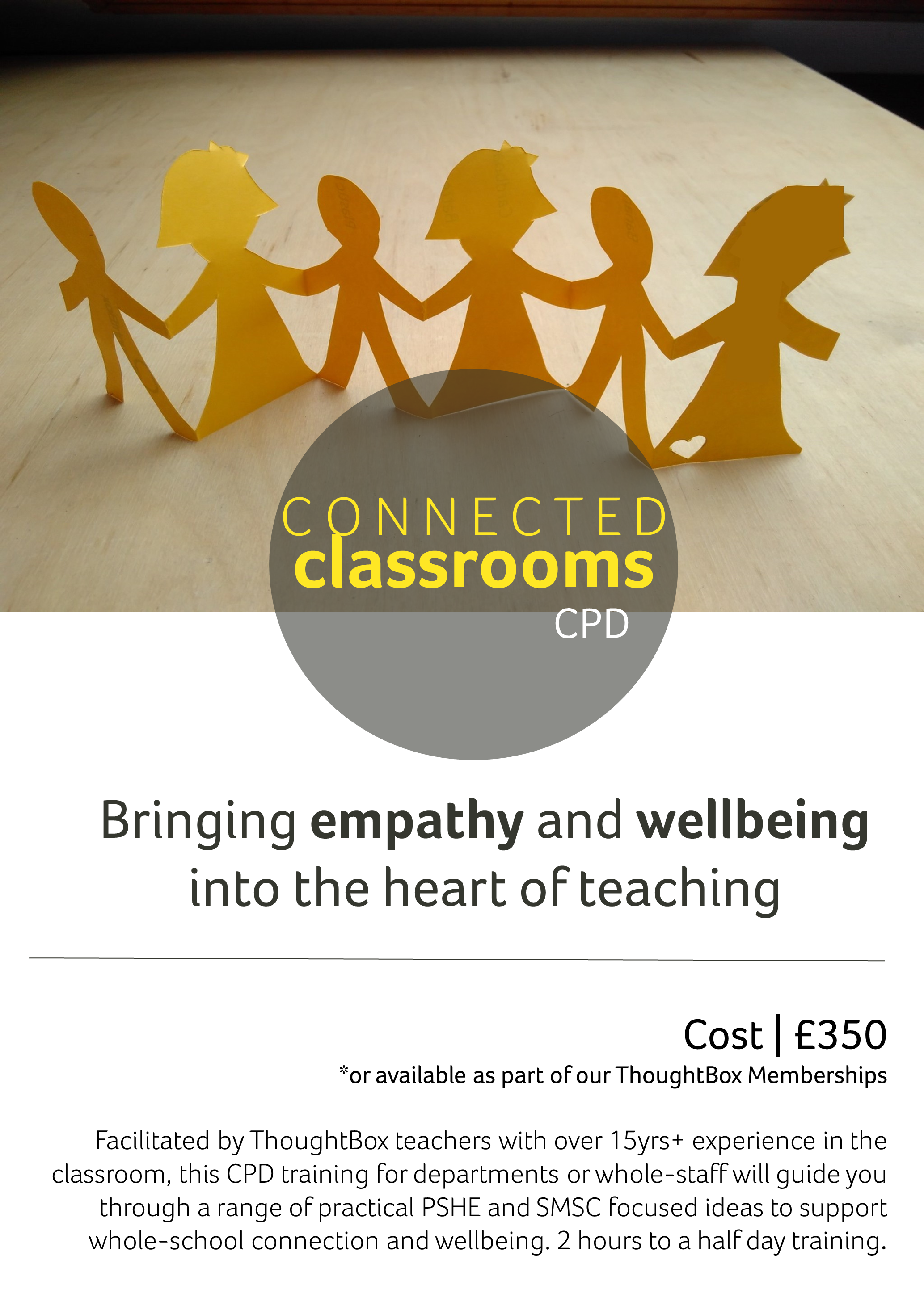 Connected Classrooms PDF.png