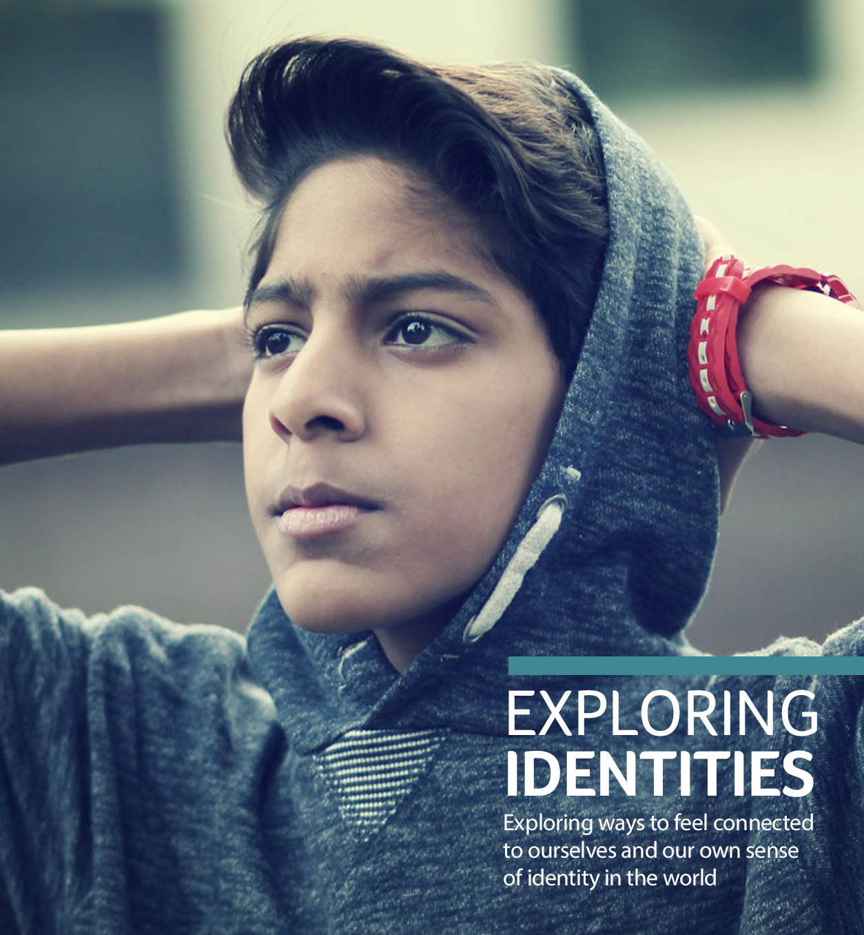 EXPLORING-IDENTITIES-Secondary.jpg