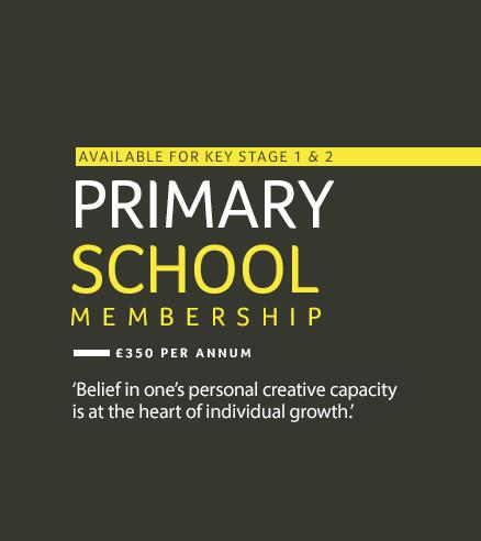 PrimaryMembership.jpg
