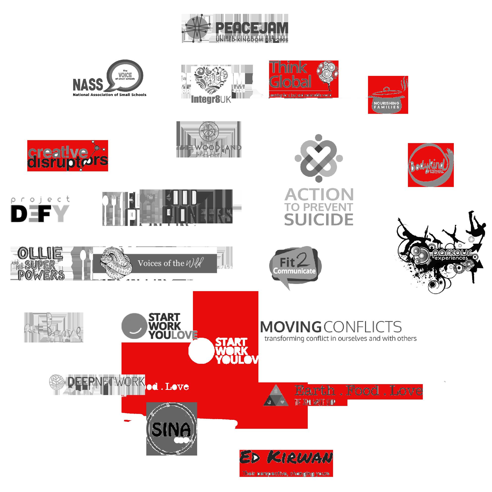 PartnersCircleLogo.png