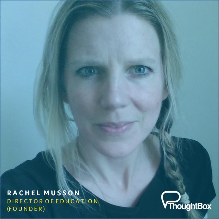 Rachel+profile.png