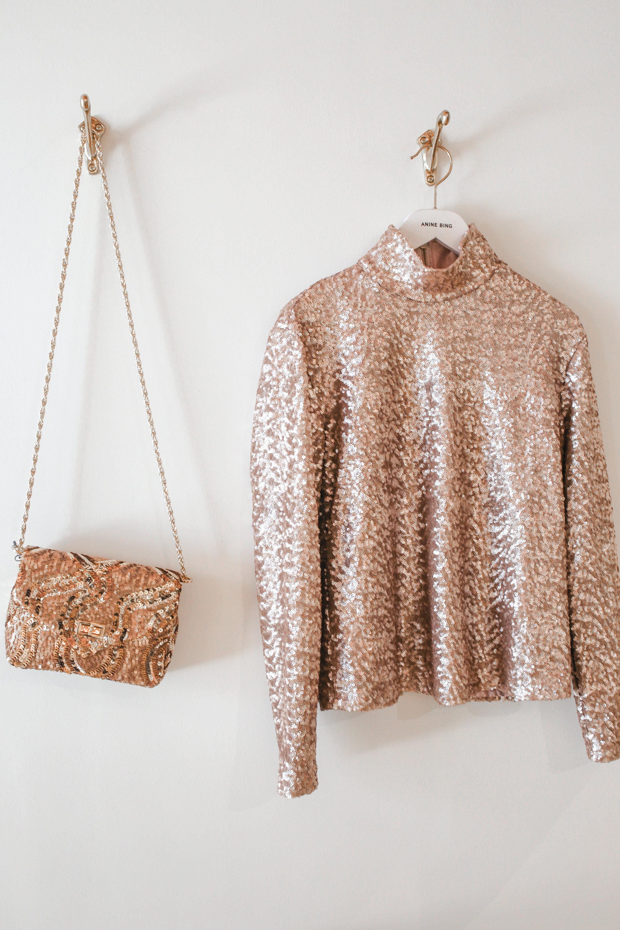Anine Bing Clothing