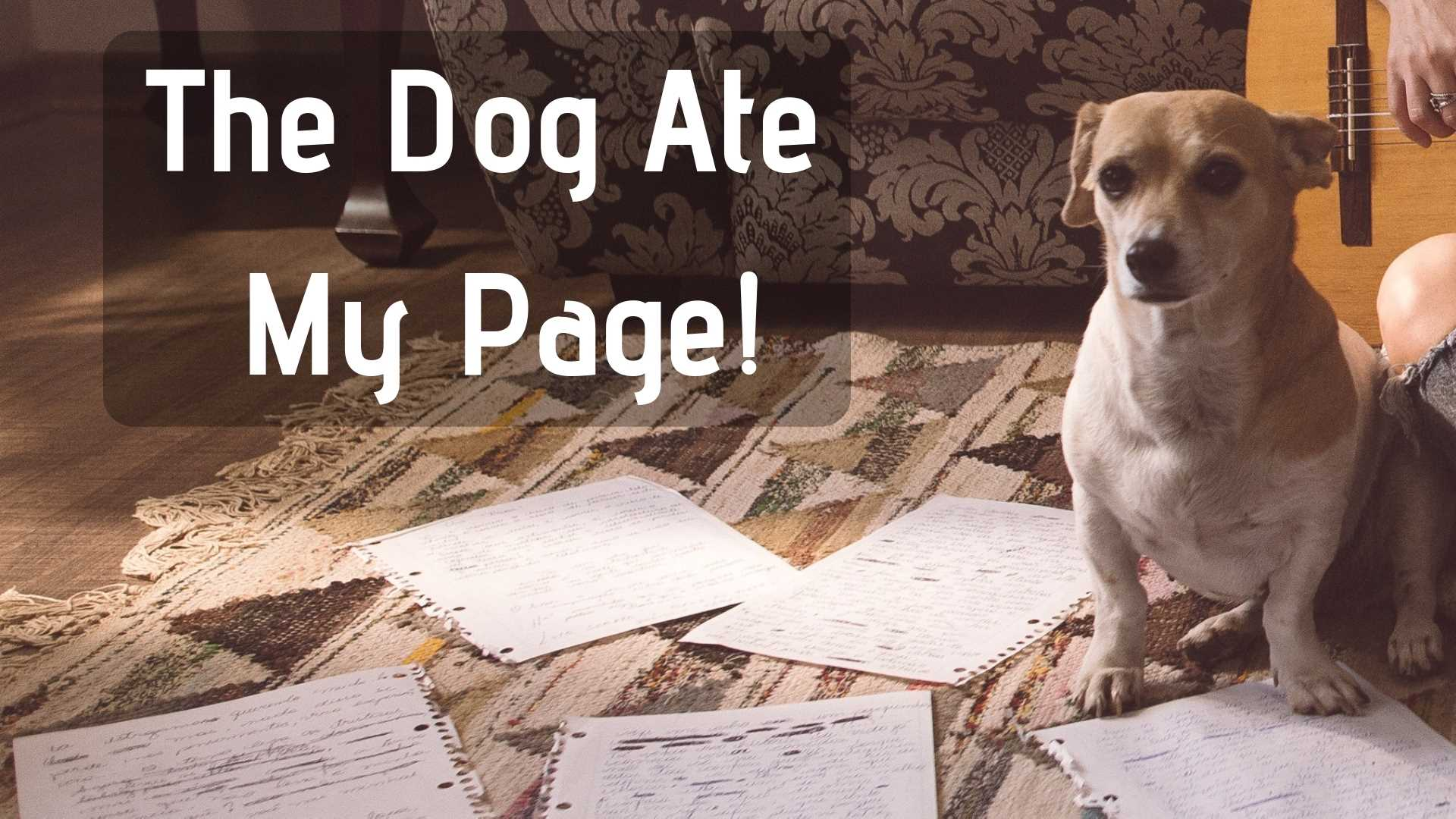 The Dog Ate My Page!compressed.jpg