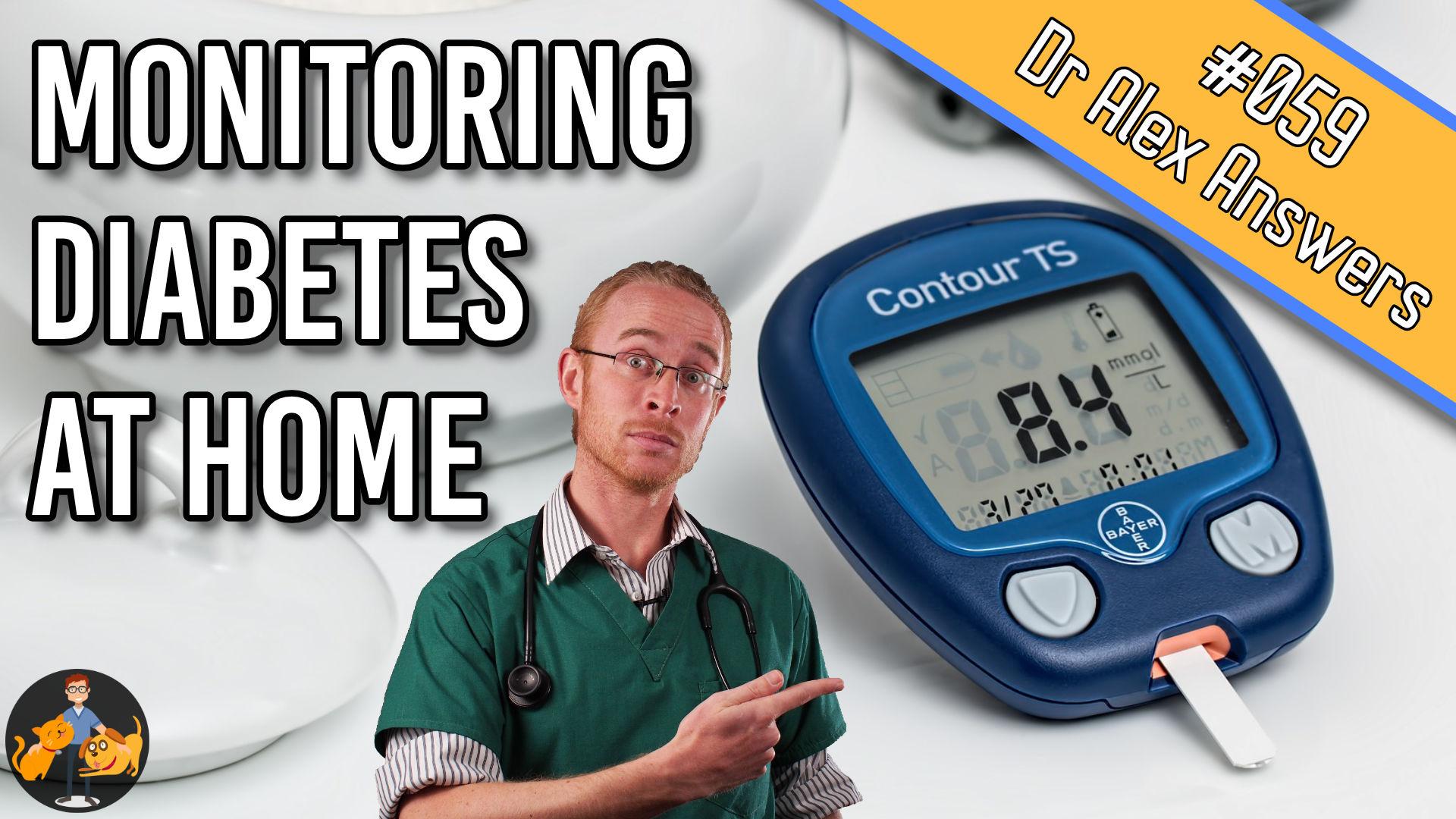 DAA diabetes monitoring 059.jpg