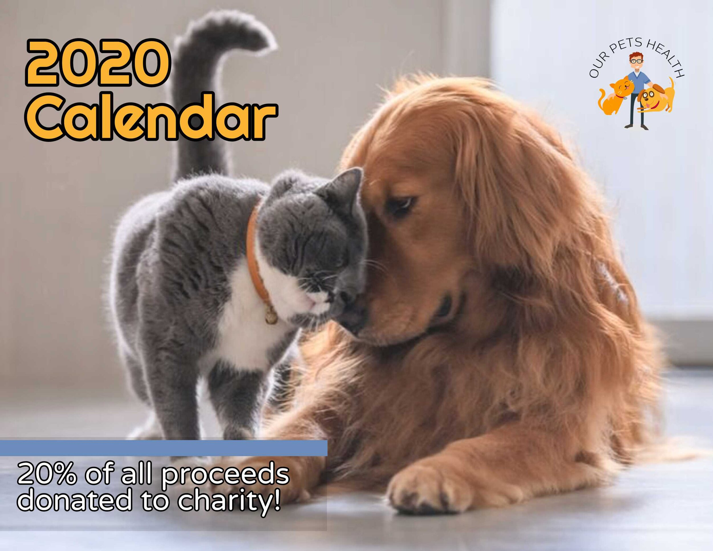 calendar 2020 covercompressed.jpg