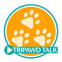tripawd talk.jpg