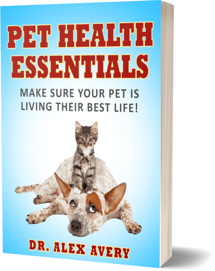 Grain Free Dog Food Is Killing Dogs The Facts As We Know Them In 2020 Our Pets Health