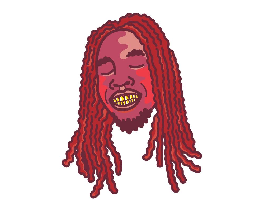 rapper_03.jpg