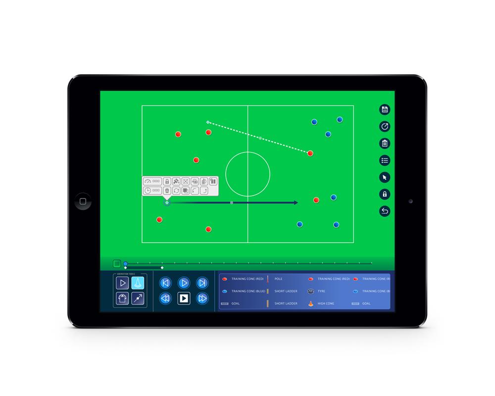 GC_iPad_02.jpg