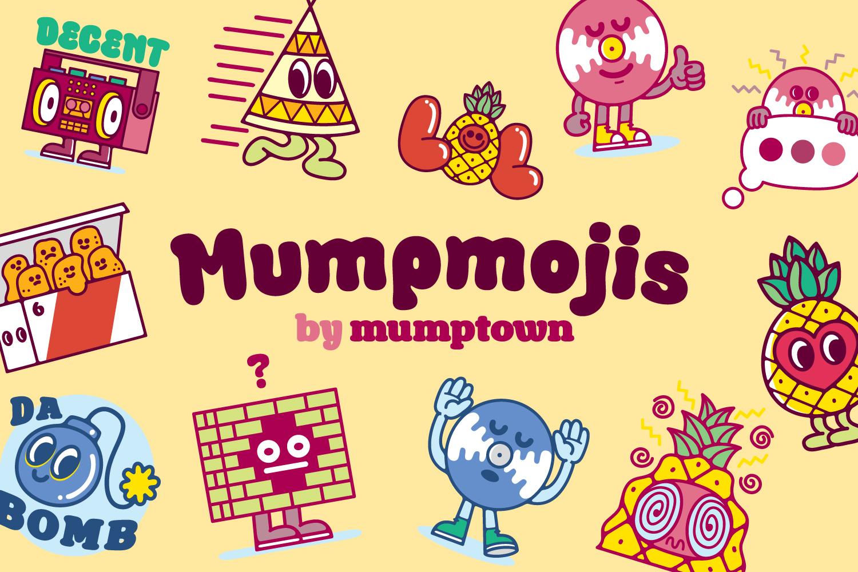Mumpmojis_promo.jpg