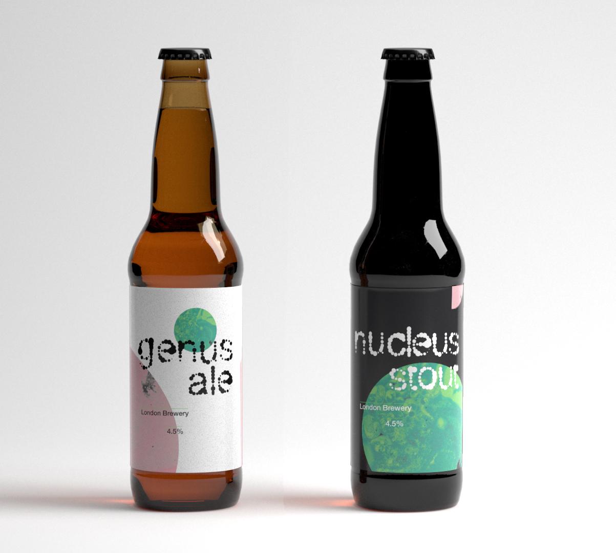 Beer Label3.jpg