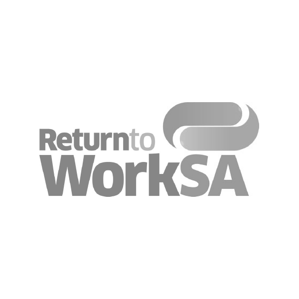rwsa_logo.jpg