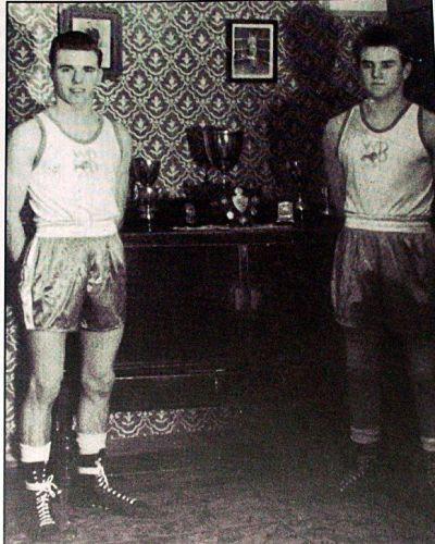 Cartwright Brothers Brian & Alan.jpg