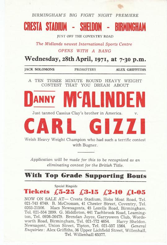 19710428_Birmingham_Handbill.jpg