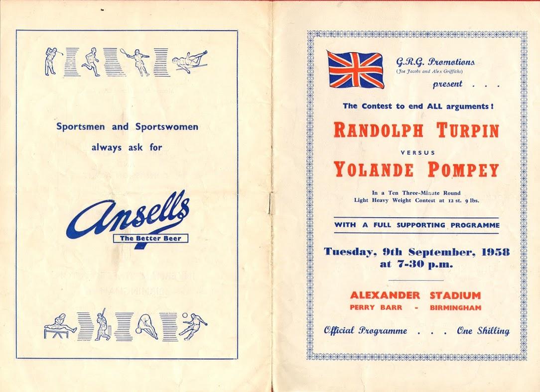 19580909_Birmingham_Programme1.jpg