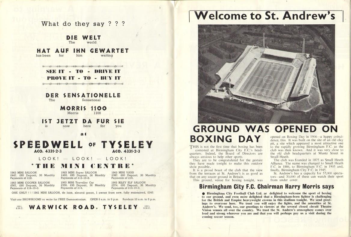 19650615_Birmingham_Programme8.jpg