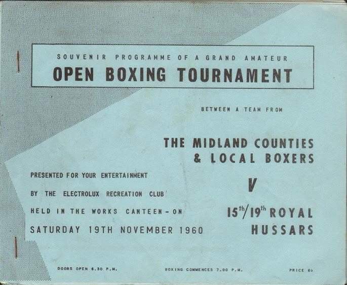 19601119_MidlandCountiesvLocalBoxers_Programme1.jpg