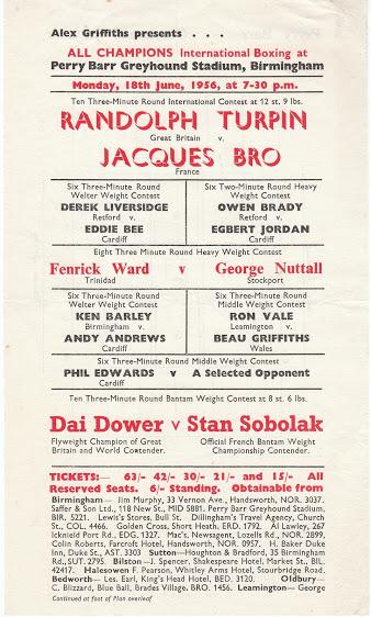 19560618_Birmingham_Handbill (1).jpg