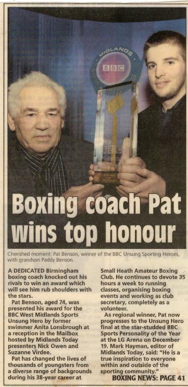 Pat and Paddy.jpg