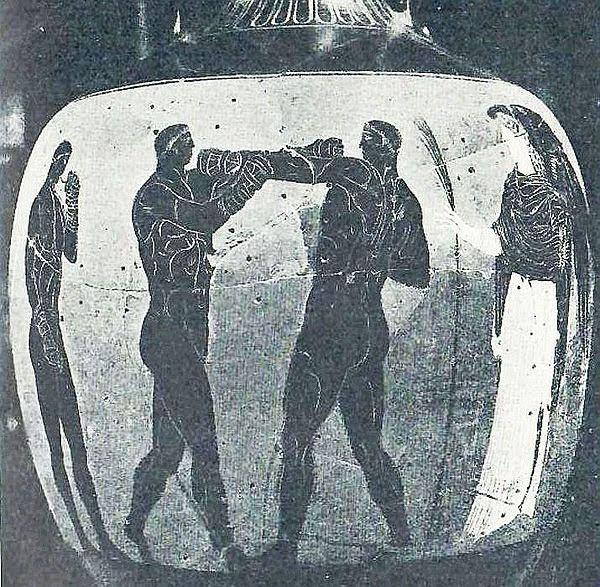 Ancient_Greece,_Boxers_(youths),_Panathenaic_Amphora.jpg