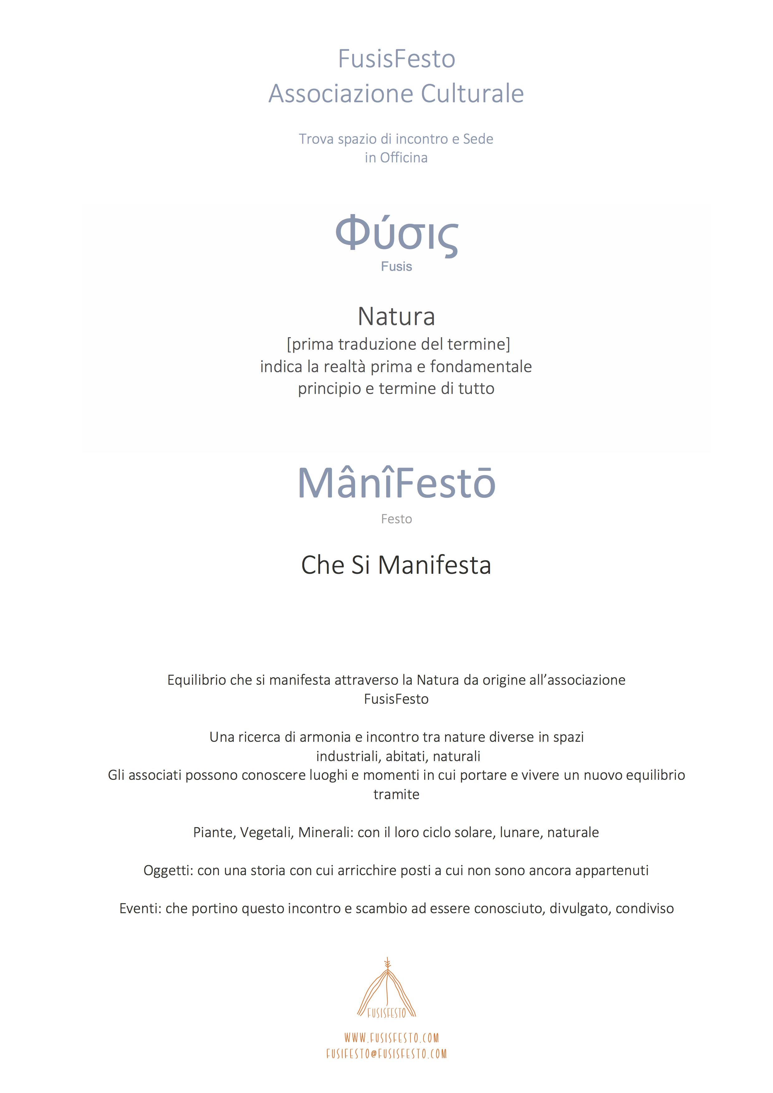 Fusisfesto_Sito_logo.png