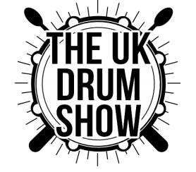 The-UK-Drum-Show-Dates-W.png