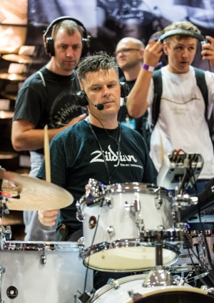 1 - Simon Edgoose, UK Drum Show 2017.jpg