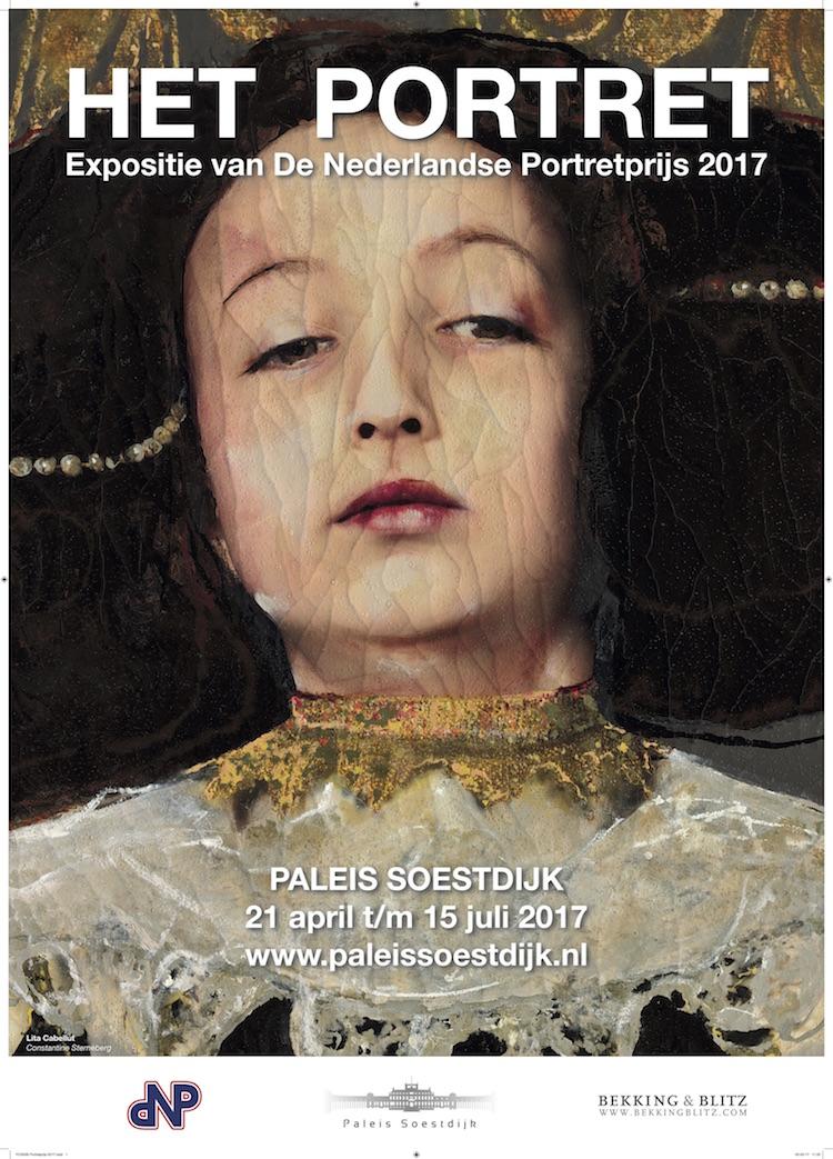 Poster Portretprijs-2017_klein_web.jpg